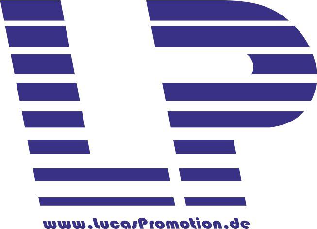 Lucas Promotion